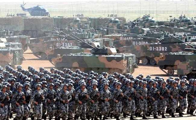 china-defence_650x400_41520241920