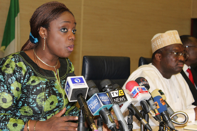 PIC.9.-MINISTER-OF-FINANCE-BRIEFS-ON-INDEPENDENT-REVENUE-IN-ABUJA