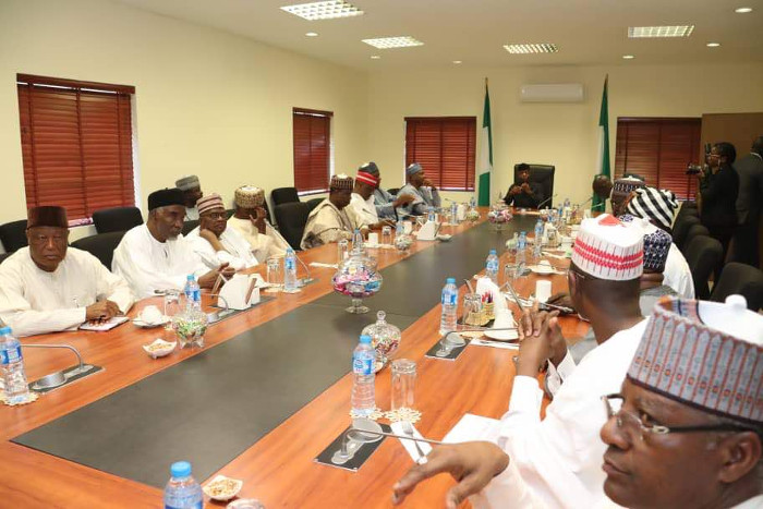 Cross-section-on-the-meeting-with-the-nPDP