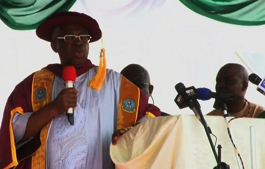 TY-Danjuma-at-Taraba-State-University-convocation-on-Saturday