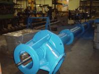 Vertical-Turbine-Pump-Repair