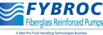 fybric logo