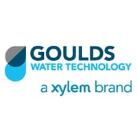 Goulds Water Technology-Xylem