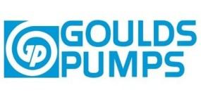 Goulds Pumps logo