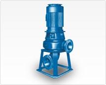 pentair-aurora-sewage-pump