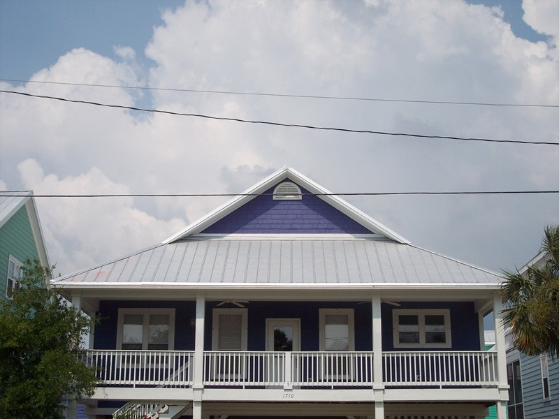 5v-purple