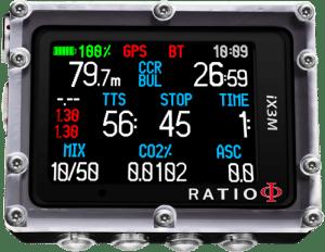 Ratio_iX3M_Reb