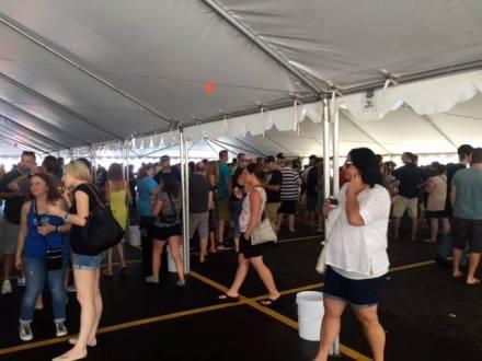 beerfestival (7)