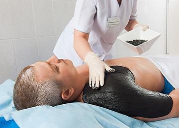 a könyökízület neuritisének kezelésére)