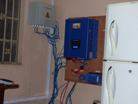 2 kw in Alasia