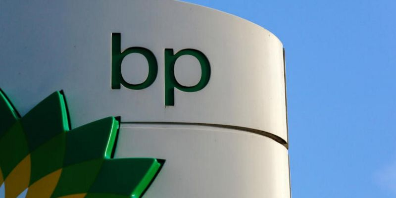 BP returns to solar power buys 43% stake in Lightsource
