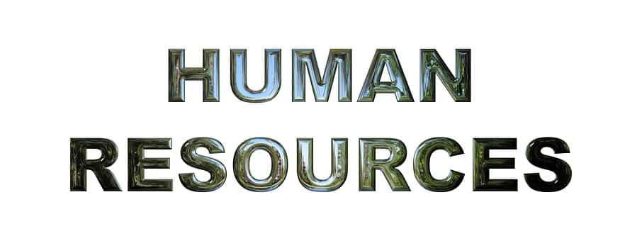 human resources 2427996 340