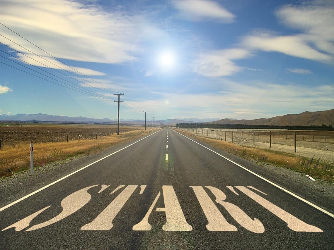 """INTENȚIA -""""Eu nu sunt ceea ce mi se întâmplă, eu sunt ceea ce aleg să devin"""".(Carl Jung)"""