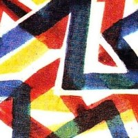 Parole e numeri nel paese delle meraviglie di Lewis Carroll