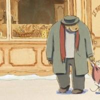 Ernest e Célestine. Un libro, un film, gli albi e la rivoluzione dell'amore