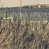 Ombre sulla sabbia, il primo romanzo di Aidan Chambers