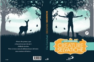 CreatureSelvatiche1