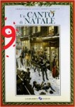 https://atlantidekids.com/2014/12/02/un-canto-di-natale/