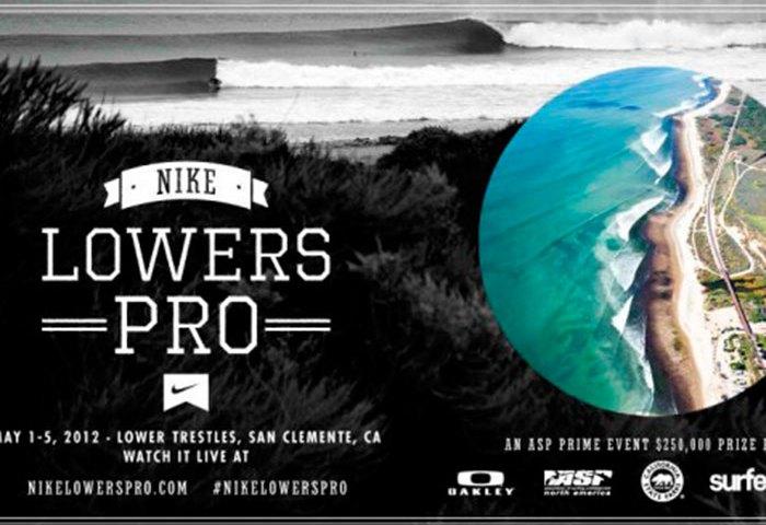 nike-lowers-pro