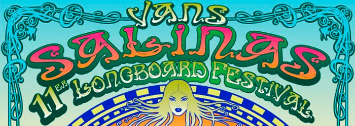 salinas-longboard