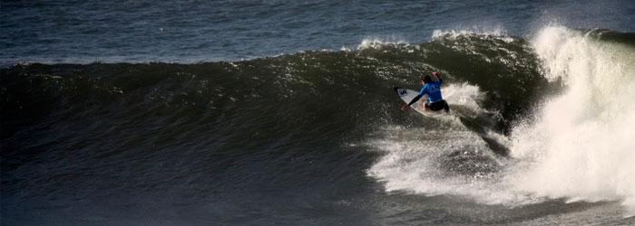 surf-hero-challenge