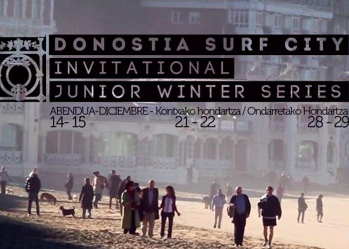 donostia-surf-city