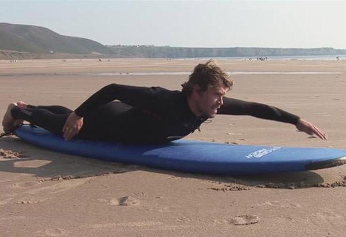 paddling-surf