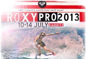 roxy-pro-biarritz