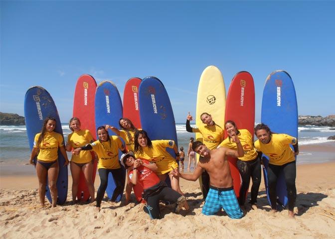 cantabria-surfcamp