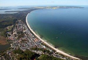 baltic-surf