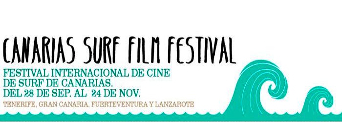 canarias-surf-film-festival