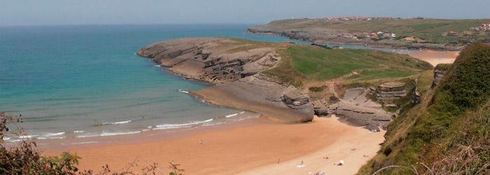 cantabria-north-spain-surf
