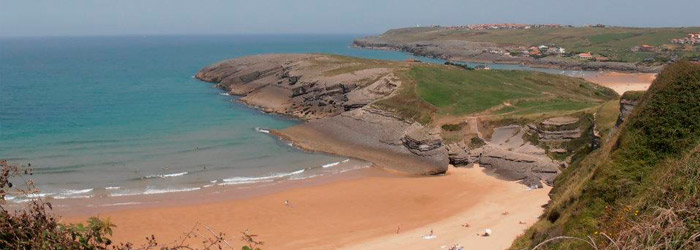 cantabria-north-spain-surf