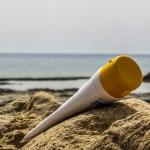 sun protection skin care surf trip