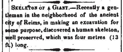 Bild:Oswego-commercial-times-aug-8-1851.jpg
