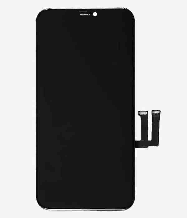 iPhone-11-SCREEN-REPAIR