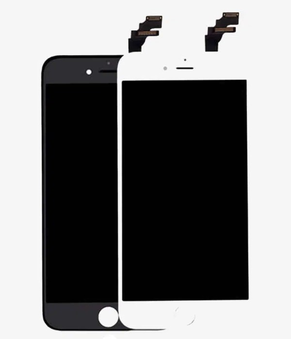 iPhone-6-6p-6s-6sp-LCD-Screen-Replacement
