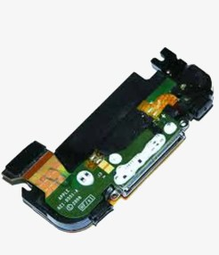iphone-3g-charge-port