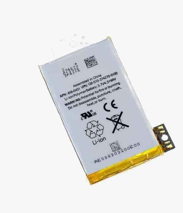 iphone-3gs-battery-repair