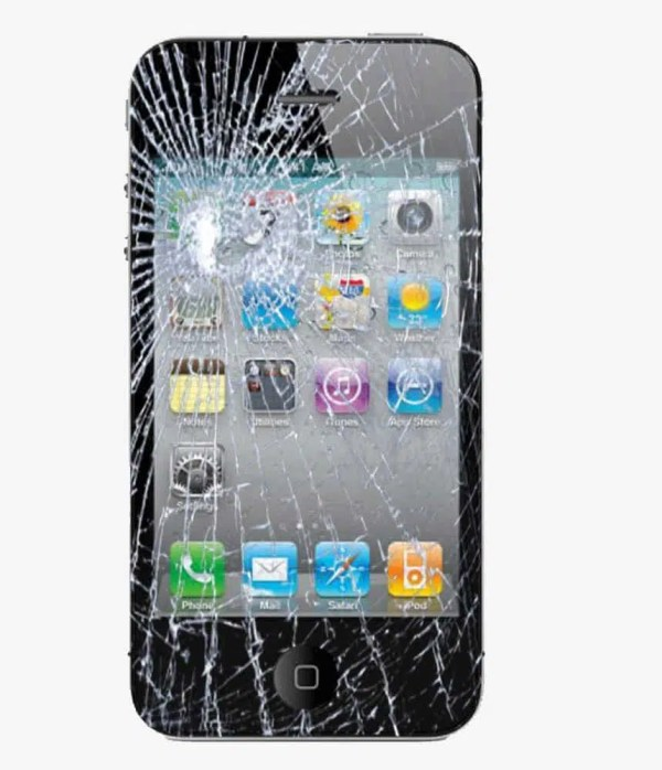 iphone-4-4s-lcd