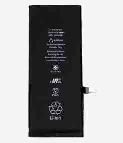 iphone-6-battery-repair