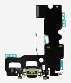 iphone-7-8-plus-charging-port