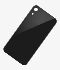 iphone-xr-back