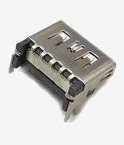 PS5-HDMI-REPAIR