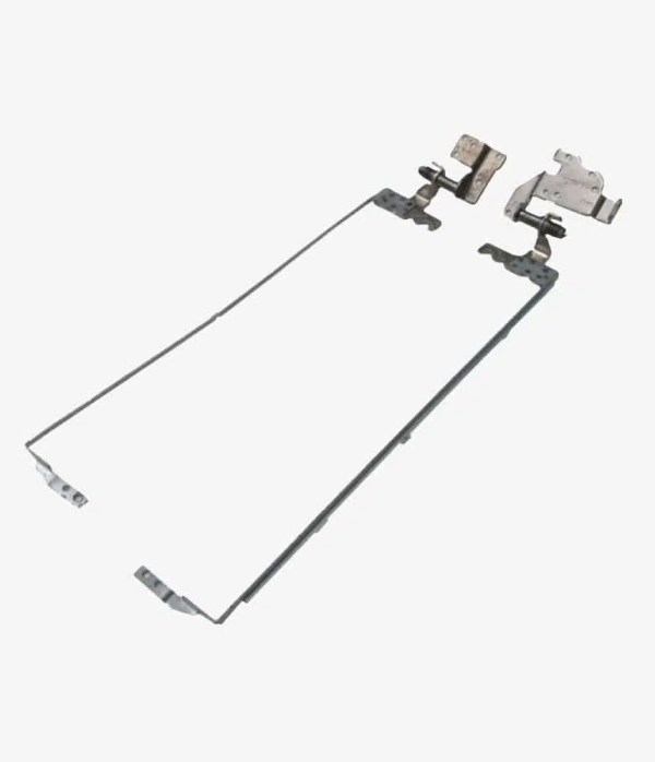 acer-hinge-repair