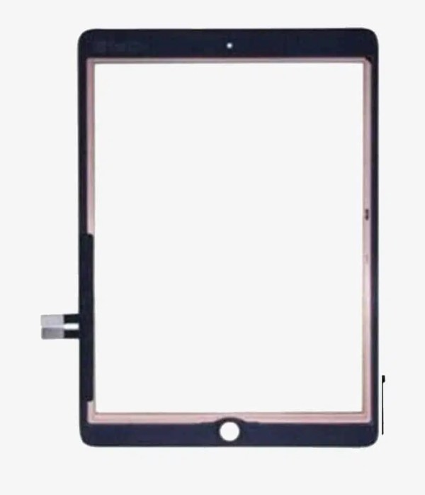ipad-6-7-digitizer-repair