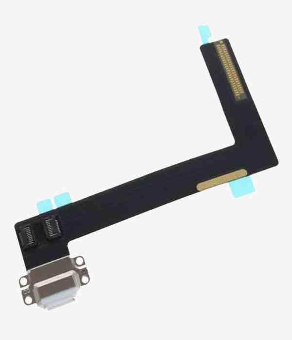 ipad-air-socket