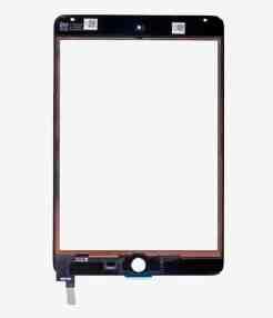 ipad-mini-glass-repair