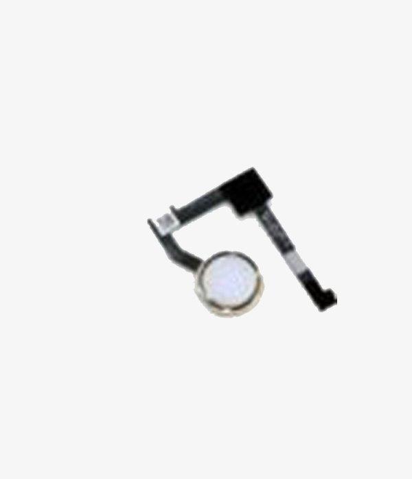 iPad-mini-home-button-repair