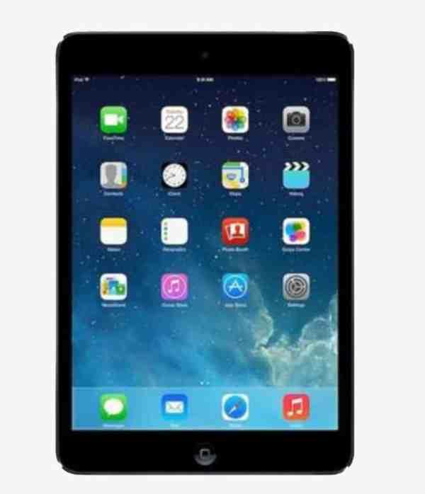 iPad-mini-water-repair